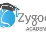 Έναρξη λειτουργίας του Zygos Academy από την Softline Computer Systems